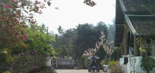 temple_luang_prabang