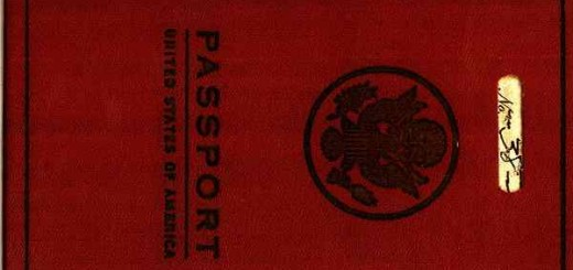 354px-Old_US_passport