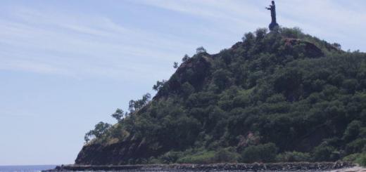 Jumbo Jesus Timor Leste