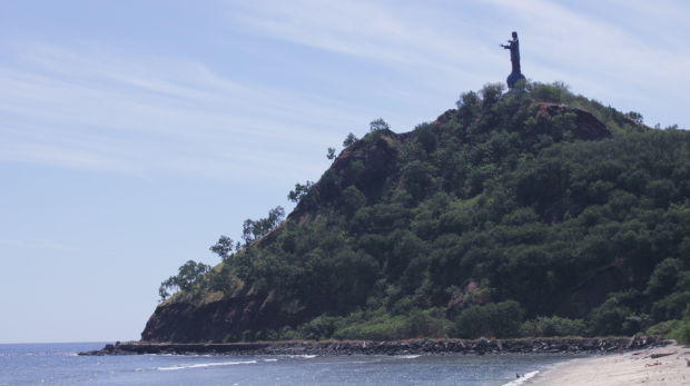 How to Cross from Indonesia to Timor Leste Overland