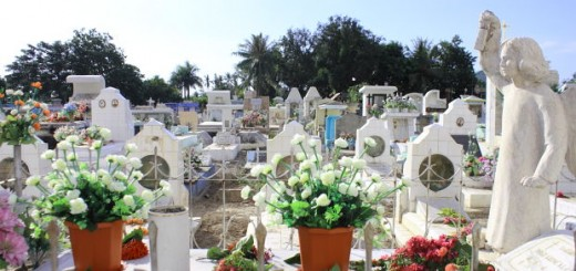 Santa-Cruz-Cemetery-Dili-Timor-Leste-East-Timor