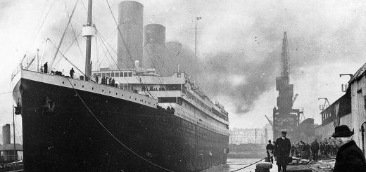 754px-Titanic-1
