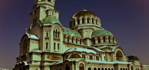 Alexander-Nevsky-Sofia-1024x727