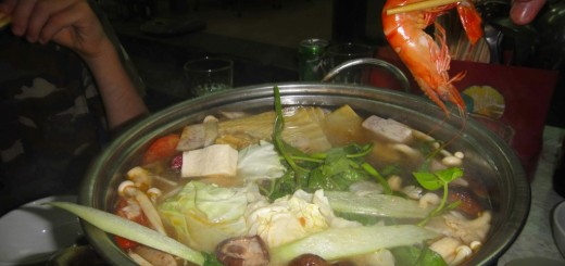 hotpot_cam_chi_alley_hanoi_vietnam