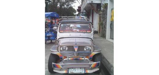 jeepney-boac-marinduque-philippines-e1270286007736