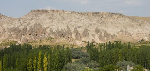 Cappadocia-8