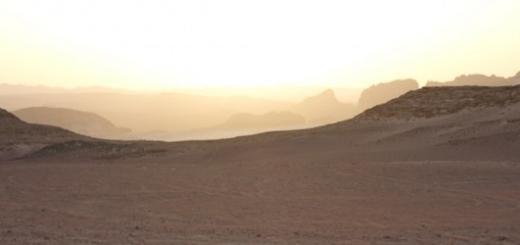 Desert-Sunset-620x250
