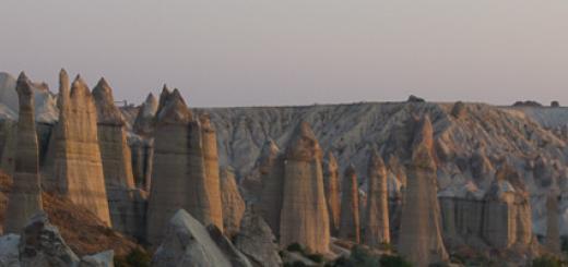 Phallic-Rocks-Cappadocia-1411
