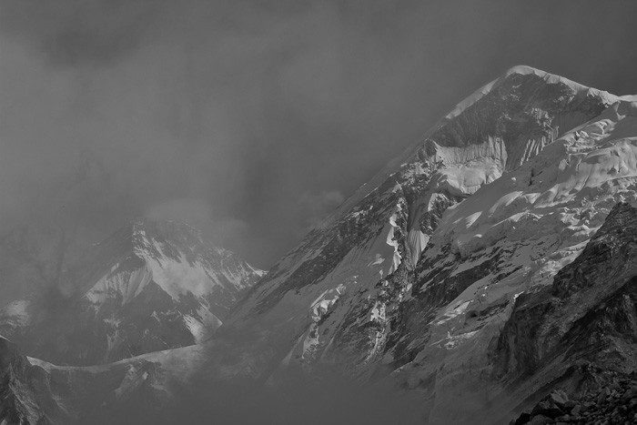 Everest Base Camp-2-2