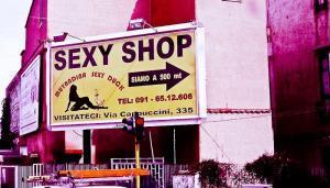 Sexy shop 300x171